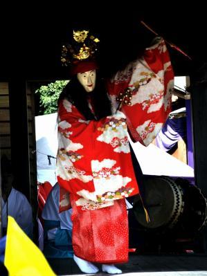 s-yosino_01.jpg