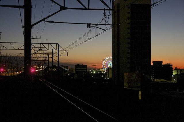 _MG_0580.jpg
