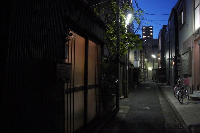 _MG_3246.jpg