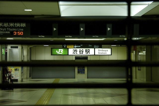 _MG_6122.jpg