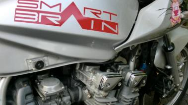GSX750S madebysmartbrain