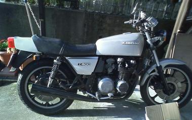 Z400FX.jpg