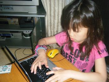 DSCF4535_convert_20100506201228.jpg