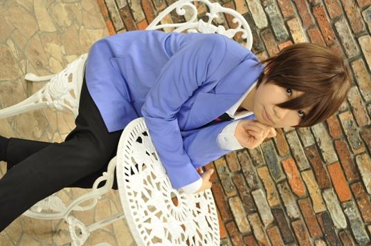 haruhi001.jpg