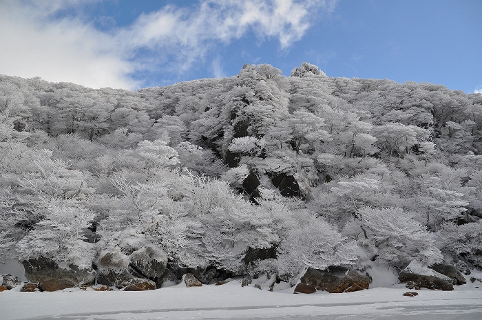 大船山 (64)