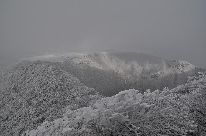 大船山 (74)