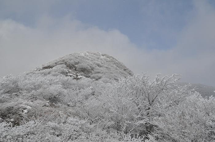 大船山 (76)