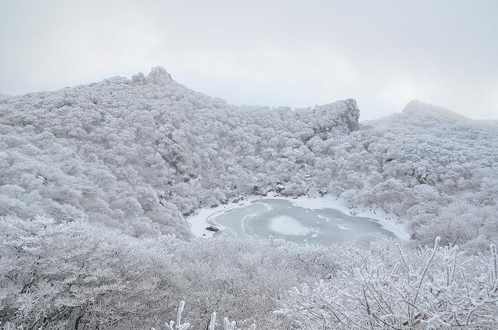 大船山 (73)