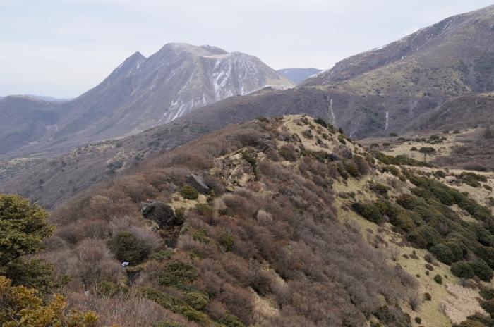 沓掛山 (4)