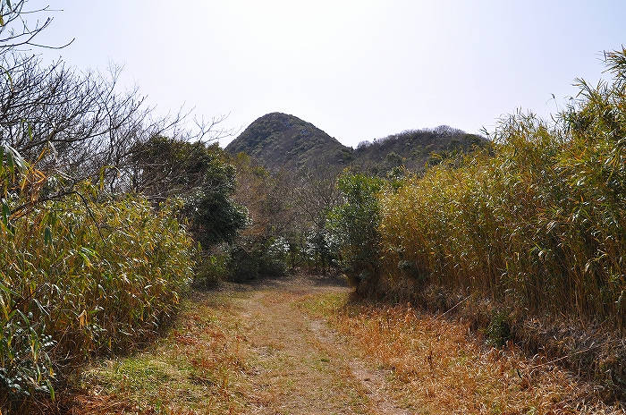 香春岳 (33)