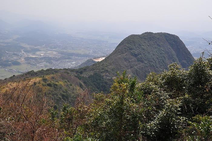 香春岳 (29)