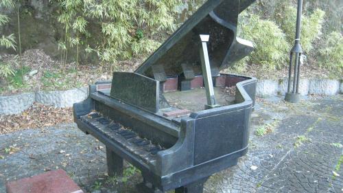 101120_ピアノェ・・・