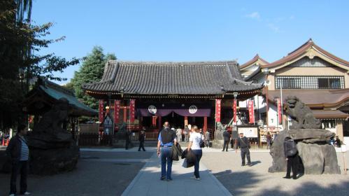 101106_浅草神社