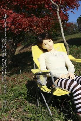 '09秋のオフ会-01