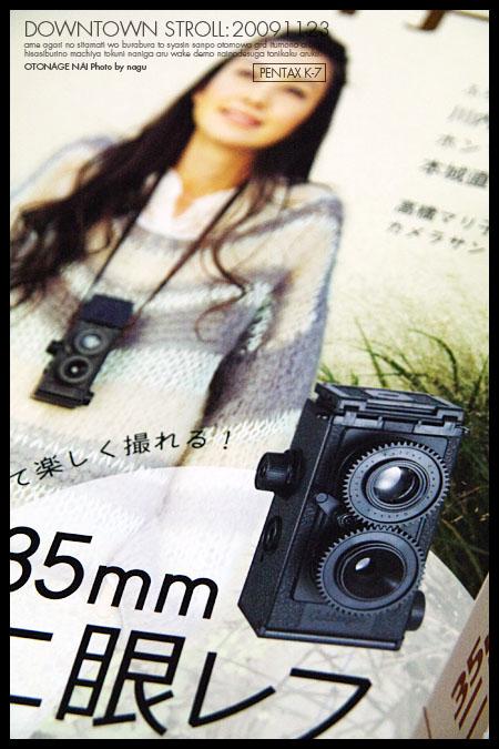 7IMGP1009.jpg