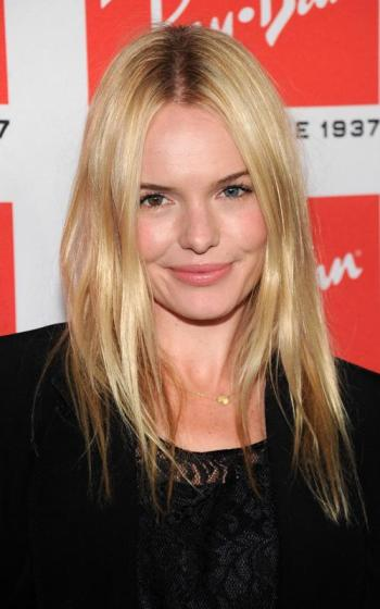 kate-bosworth220514-1.jpg
