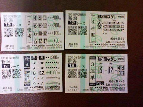 新潟12-2
