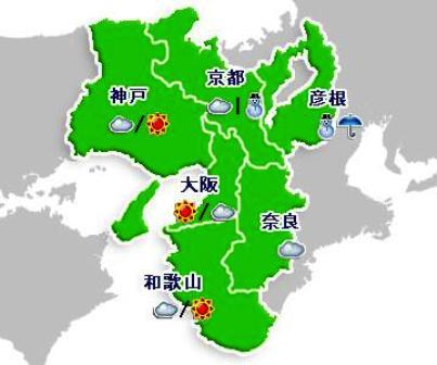 20110325_r005_tomorrow_a.jpg