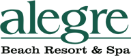 property-logo.jpg