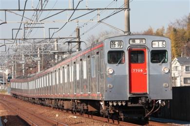 201102051