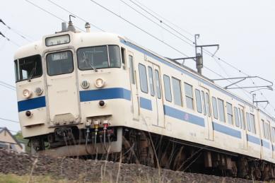 201005044