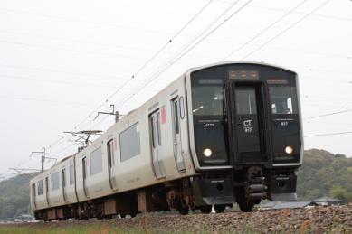 201005043