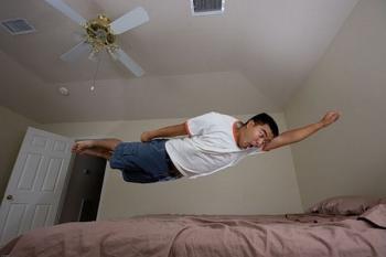 bed_jumping_10.jpg