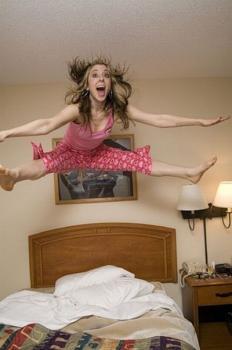 bed_jumping_28.jpg