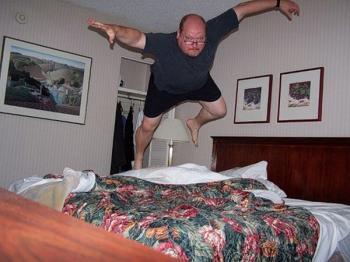 bed_jumping_38.jpg