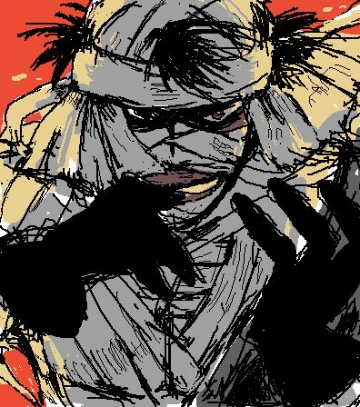 2013.2.15sa - コピー