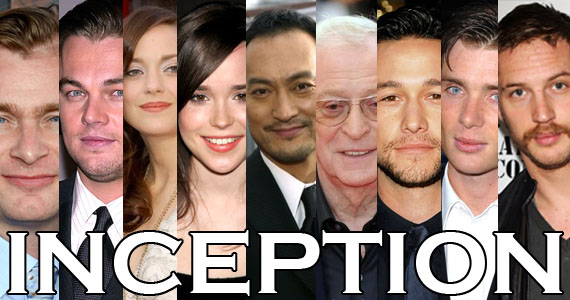 inception-cast-header.jpg