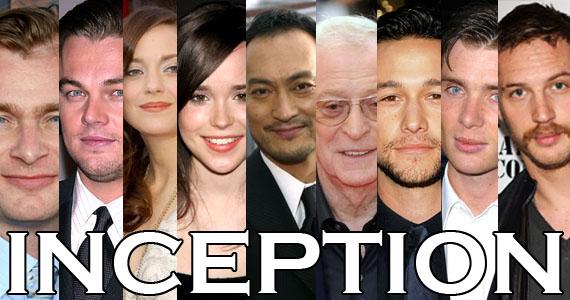 inception-cast-header.jpg