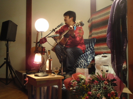 2011-11-12 塩山 128