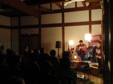 2011-11-12 塩山 110