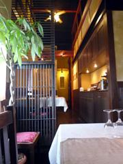 熊本市北部のDINING 清藤で満腹フレンチランチ♪