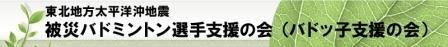 badsien_banner.jpg