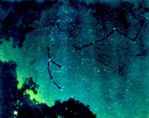 流れ星を観よう20130813a
