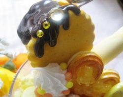 オレンジとレモン2_R