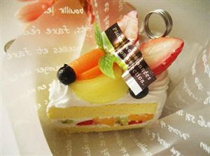 ケーキ6_R