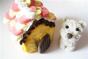 ケーキ1_R