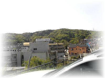 PICT0080縮小_(10・04・29)
