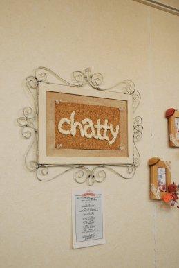 chatty10-24.jpg