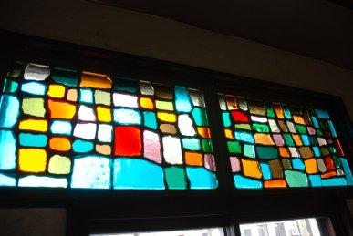 stainedglass10-1.jpg
