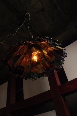 stainedglass10-12.jpg