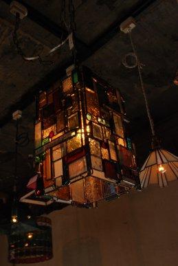 stainedglass10-13.jpg