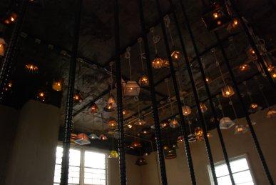 stainedglass10-16.jpg