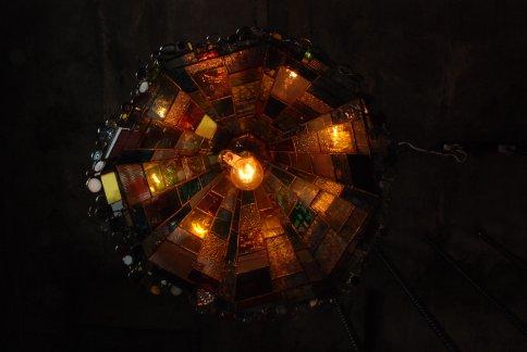 stainedglass10-17.jpg