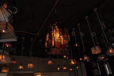 stainedglass10-6.jpg