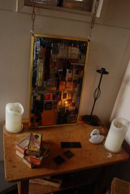 stainedglass10-7.jpg