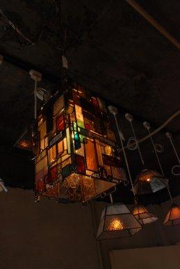 stainedglass10-9.jpg